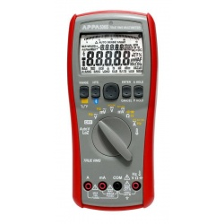 APPA 506B — мультиметр цифровой