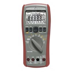 APPA 506 — мультиметр цифровой