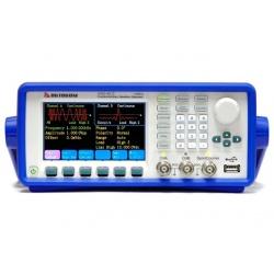 AWG-4012 — генератор сигналов специальной формы