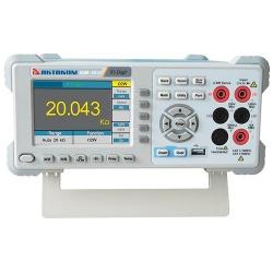 АВМ-4552 — настольный мультиметр