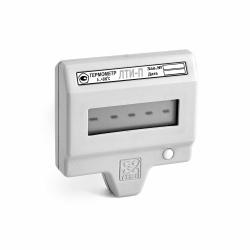 ЛТИ-П Термометр электронный