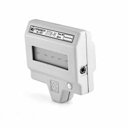 ЛТИ-М - термометр электронный