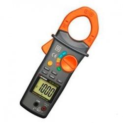 АСМ-2146 — токовые клещи-мультиметр