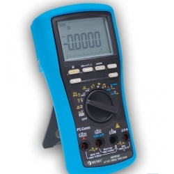 MD 9060 цифровой мультиметр