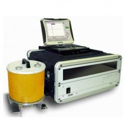 PD Portable Портативная система измерения частичного разряда