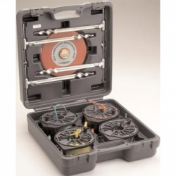 Professional ET Kit — набор аксессуаров для тестеров