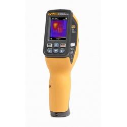 Fluke VT04 — визуальный инфракрасный термометр