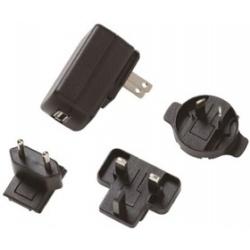 Fluke VT04-Charger — запасное зарядное устройство для литий-ионного аккумулятора VT04