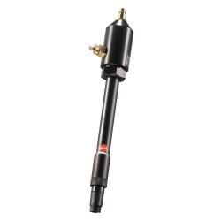 0636 9841 Точный зонд влажности для измерения точки росы под давлением