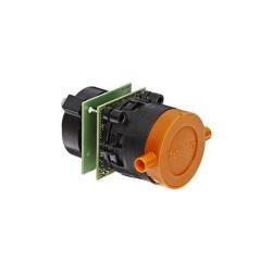 0554 2151 Дополнительный сенсор NO; 0... 3000 ppm; разрешение 1 ppm