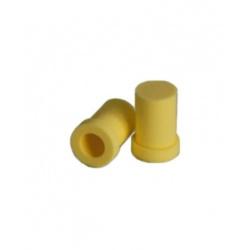 0554 3371 Запасной пылевой фильтр (10 шт.)