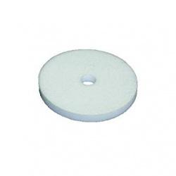 Запасные пылевые фильтры (0554 3385) (10 шт.)