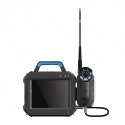Видеоэндоскоп U-M8.0.1