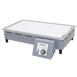 Плита нагрева ПРН-3050-2