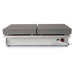 Плита нагревательная ПЛС-02