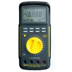 Unitest 3000 (Cabelmeter) - измеритель длины кабеля