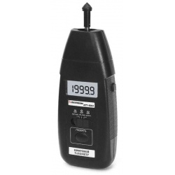 АТТ-6001 — тахометр цифровой