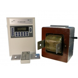 РТ-2048-06 - комплект нагрузочный измерительный