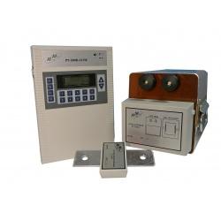 РТ-2048-12 - комплект для испытаний автоматических выключателей (до 12 кА)