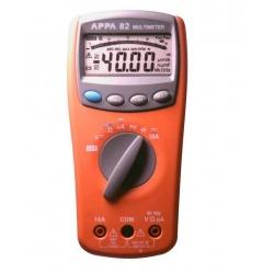 APPA 82 — мультиметр цифровой