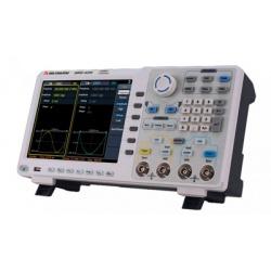 AWG-4085 — генератор сигналов специальной формы