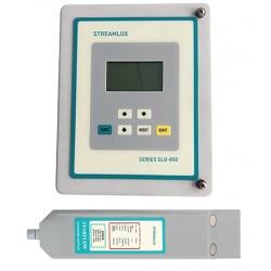 Доплеровский расходомер SLD-850F