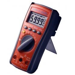 APPA 77 — мультиметр цифровой