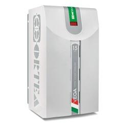 VEGA - однофазный стабилизатор для дома