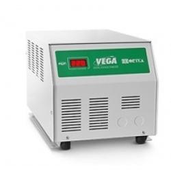 Vega 0,7-15/25