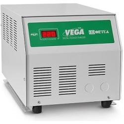 Vega 0,3-15/45