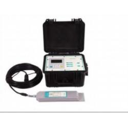 STREAMLUX SLD-850P портативный расходомер