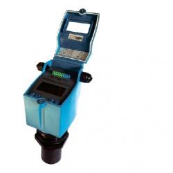 Streamlux SLL-400M ультразвуковой уровнемер