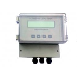 Streamlux SLL-400F ультразвуковой уровнемер