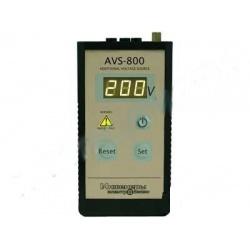 AVS-800 — источник добавочного напряжения