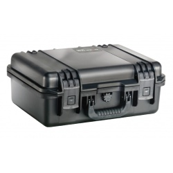 Кейс упаковка «Стандарт»