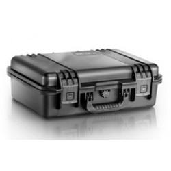 Кейс упаковка «Защита»