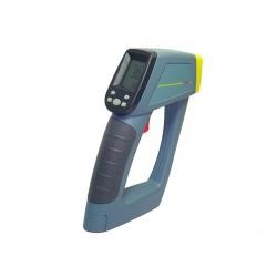 АКИП-9308 — инфракрасный измеритель температуры (пирометр)