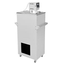 КРИО-Т-02 - термостат жидкостный низкотемпературный