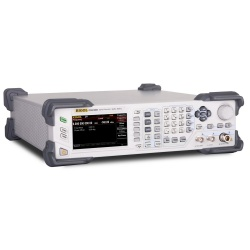 DSG3060 — генератор высокочастотный