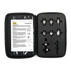 RF Adaptor Kit — комплект адаптеров