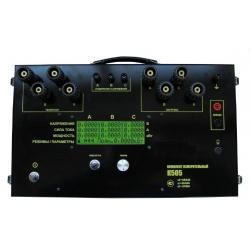 Комплект измерительный К-505