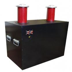 НПВ-120 — нагрузка высоковольтная