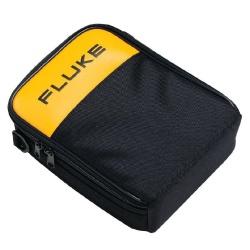 Fluke C280 чехол для мультиметра Сохранить в PDFРаспечатать Код товара: 26724
