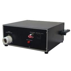 УПУ-1 — установка высоковольтная