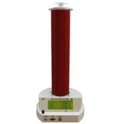 С-197М — киловольтметр