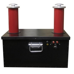 ТВС-25/2-36 — трансформатор прожига кабеля