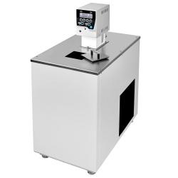 КРИО-ВТ-07 - термостат жидкостный низкотемпературный