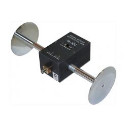 П6-320  - антенна измерительная электрического поля, реконфигурируемая