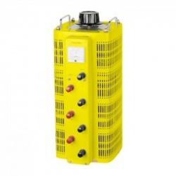 АТСН-4-380 лабораторный автотрансформатор трехфазный (3 кВА)