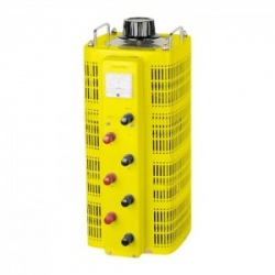 АТСН-40-380 лабораторный автотрансформатор трехфазный (30 кВА)